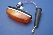 Indicator Repeater Lamp  (rectangular)