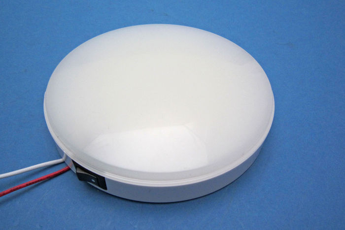 product image for LED Lampe circulaire