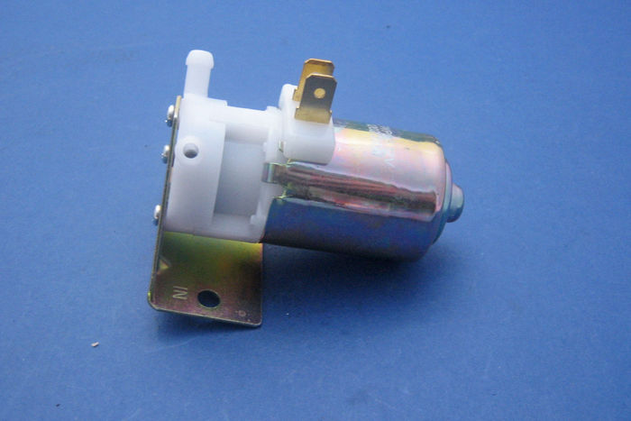 product image for Washer Pump - Lucas WSB 100 - pattern version