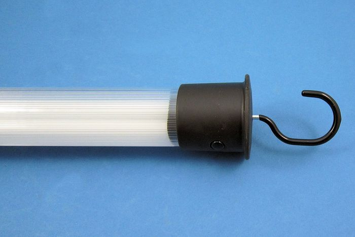 product image for Lampe fluorescente d'inspection
