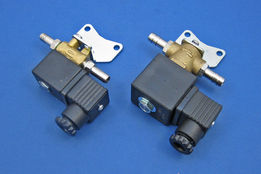 product image for 12 Volt Fuel Solenoid Valve