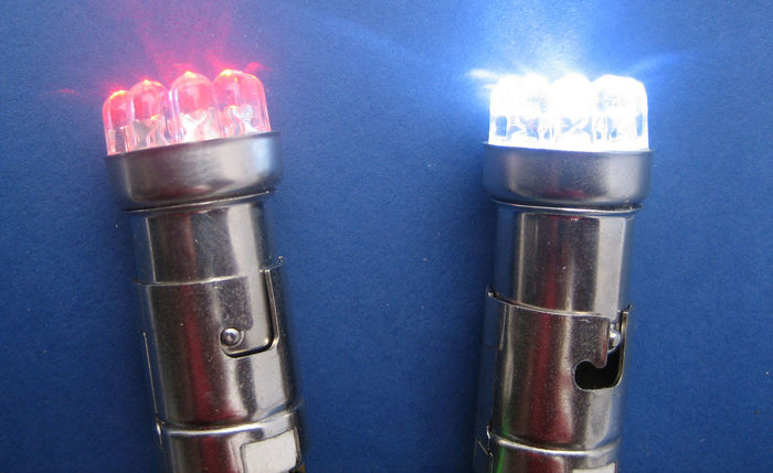 product image for 9 LEDs - BA15s
