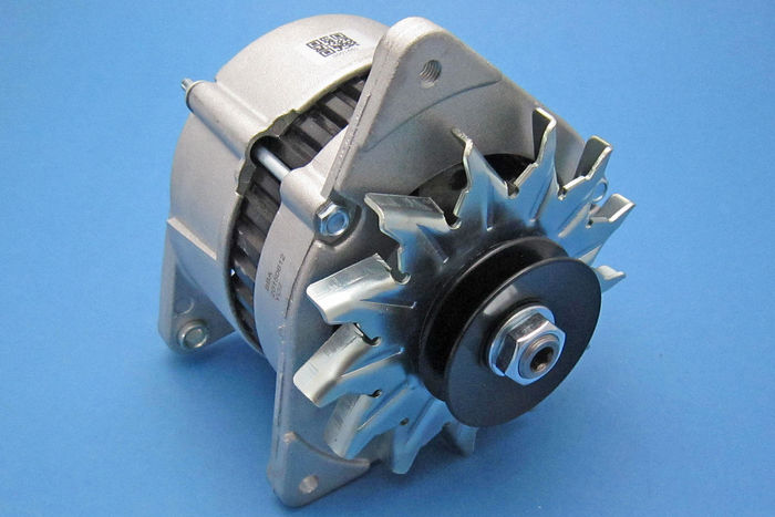 product image for A127 Alternator RH