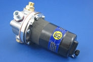 SU Fuel Pumps (AUA25/26)