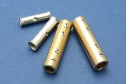 Battery Cable Connectors