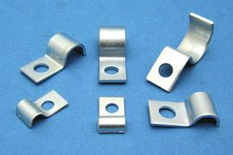 product image for Chassis Clips - Bolt On