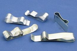 product image for Chassis Clips - Clip-On (Large)