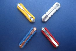 product image for Fusibles de type continental
