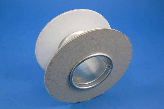 product image for Cable Reel 120mm Diameter
