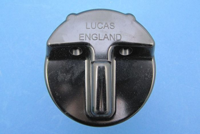 product image for LUCAS DDB116