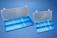 Divider Boxes