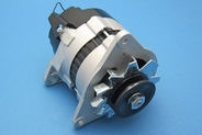 Lucas 18ACR Alternator RH