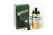 Ignition Coils - REMAX