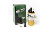 Remax ES4 6V Sports Coil Push In