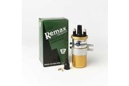 Remax ES4B 12V Ballast Resistor Sports Coil Push In