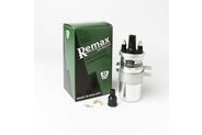 Remax ES5 Ignition 12V Coil Push In