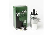Remax ES6 Ignition 6V Coil Push In