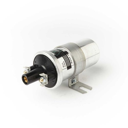 product image for Remax ES6B 12V Ballast Resistor Coil Push In