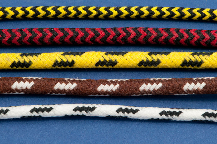 General Braided Cable