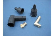 Distributor Terminals & Covers