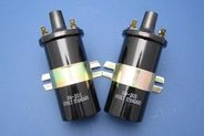 Ignition Coils - General
