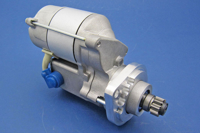 product image for VW Type 2 (T3) Petrol/Man