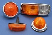 Indicator Lamps/kits
