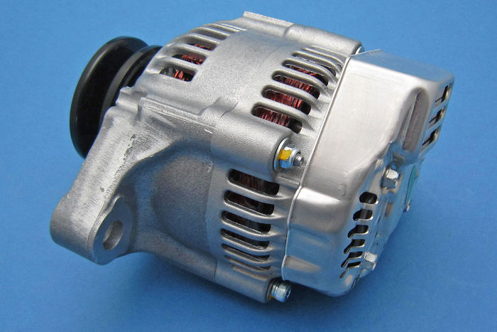 product image for 50A Alternator (LMA200)