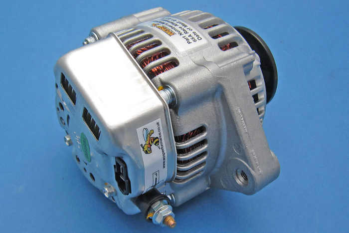 product image for 65A Alternator (LMA203)