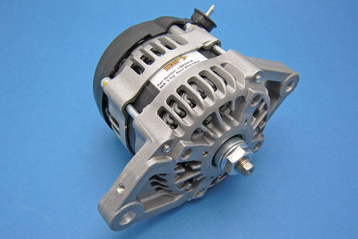 product image for 95A Alternator (LMA300)