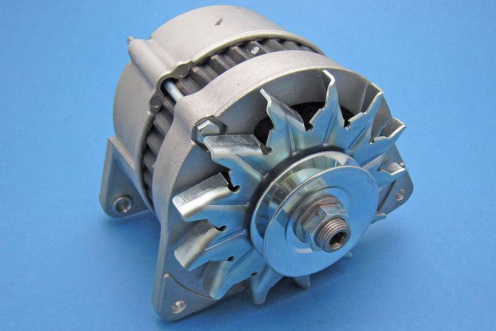 Vehicle Wiring Products Ltd Suppliers Of Auto Electrical Parts