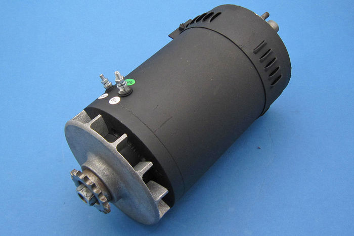 product image for Alvis Speed 25
