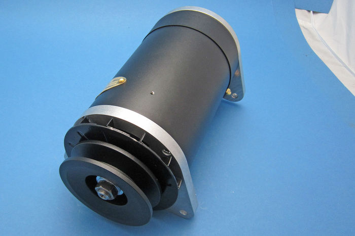 product image for Lucas C47