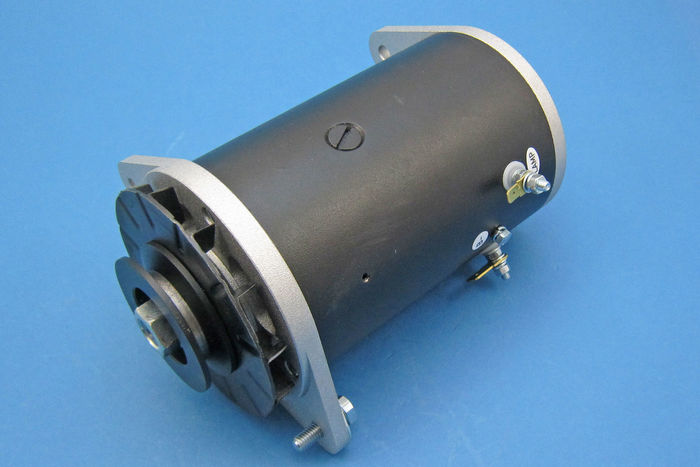 product image for Mercedes 180/190/219/220