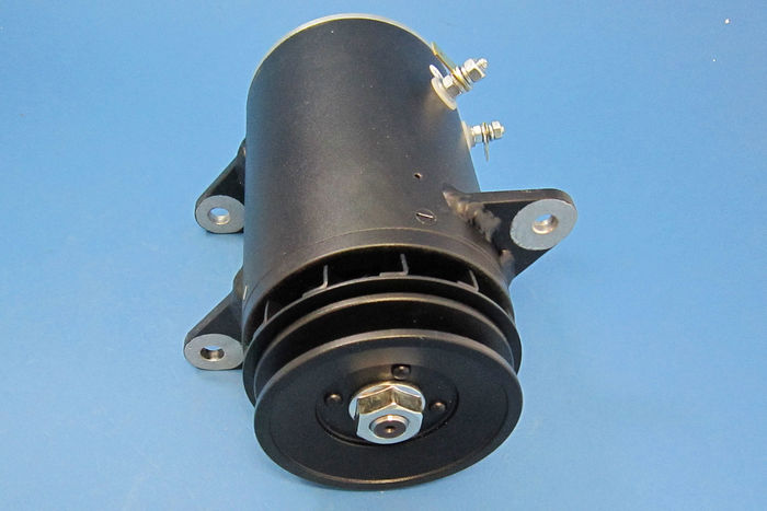 product image for Panhard PL17 & 24BT