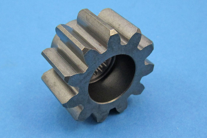 product image for 11T 34mm Diameter Pinion Kit