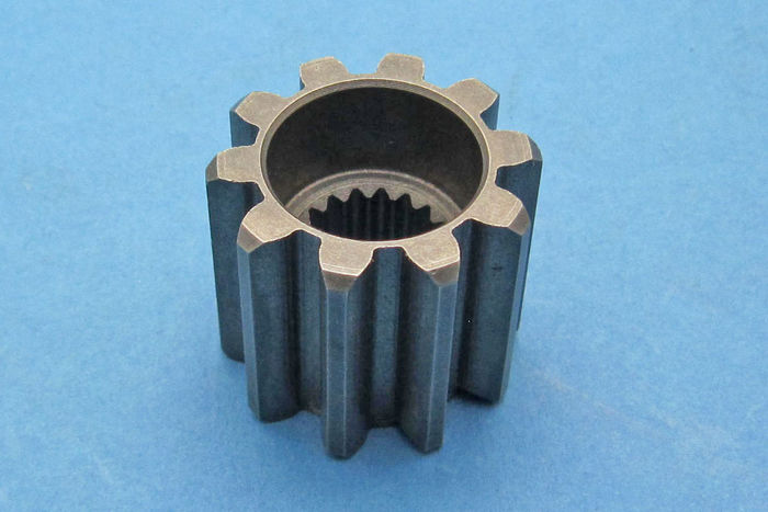 product image for 10T 26mm Diameter Pinion Kit
