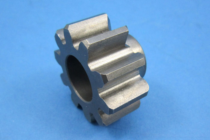 product image for 10T 36mm Short Pinion