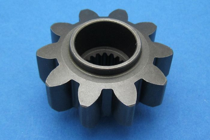 product image for 10T 39mm Diameter Pinion Kit