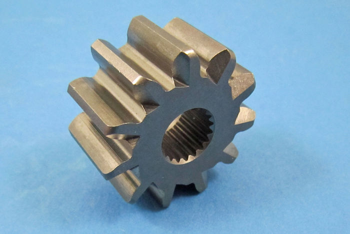 product image for 11T 39mm (Long) Pinion Kit