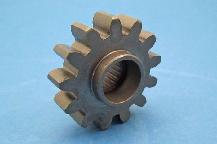 product image for 13T 46mm Diameter Pinion Kit