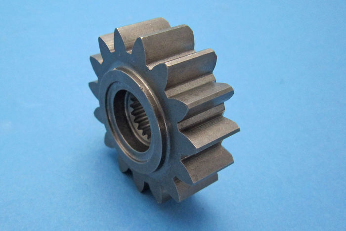 product image for 16T 46mm Pinion Kit