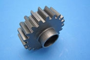 21T 50mm Diameter Pinion Kit