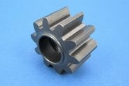 10T 36mm Diameter Pinion Kit