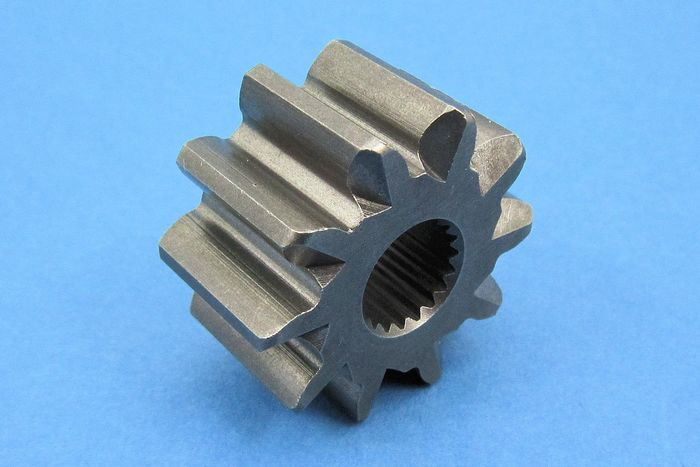 product image for 10T 36mm Diameter Pinion Kit