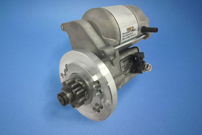 product image for Ford V8 Flathead