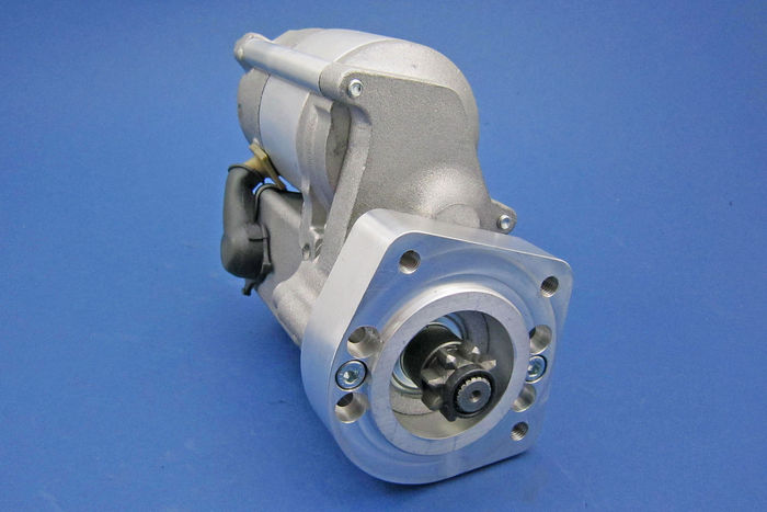 product image for Alfa Romeo Twin Cam