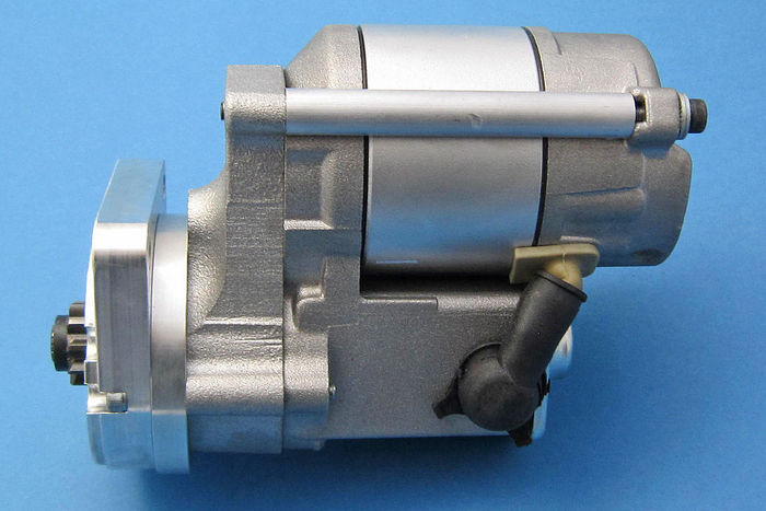 product image for Ford Cosworth - T5 Gearbox