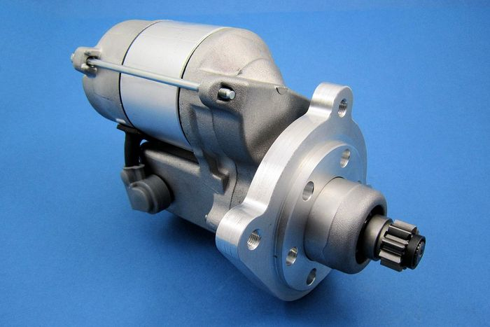 product image for Rolls Royce & Bentley V8 1960-65 (4 speed)