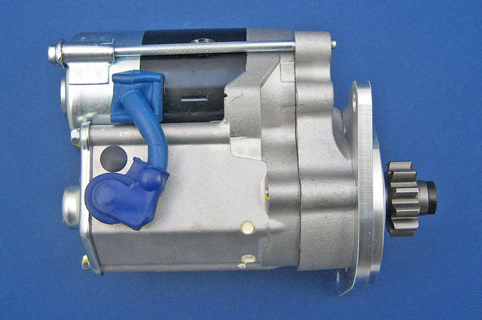 product image for Land Rover 2.25 / 2.6 Petrol